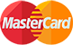 security shopping with mastercard